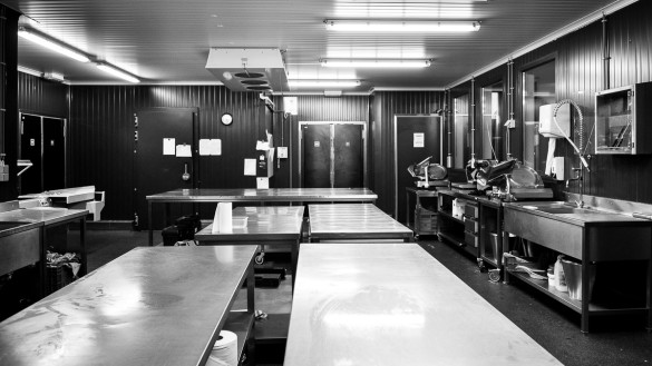001-scouting-decor-location-cuisine-kitchen-photo-film-belgium
