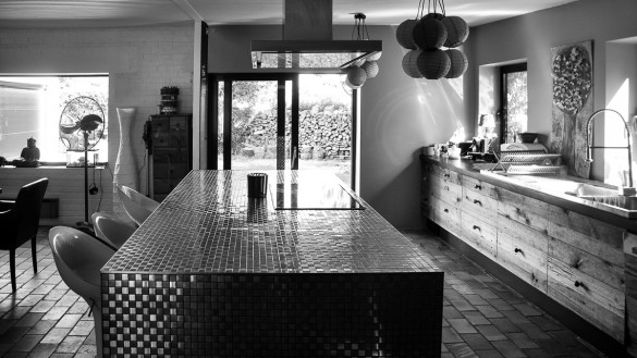 002-scouting-decor-location-cuisine-kitchen-photo-film-belgium