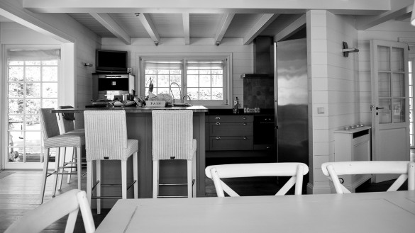 003-scouting-decor-location-cuisine-kitchen-photo-film-belgium