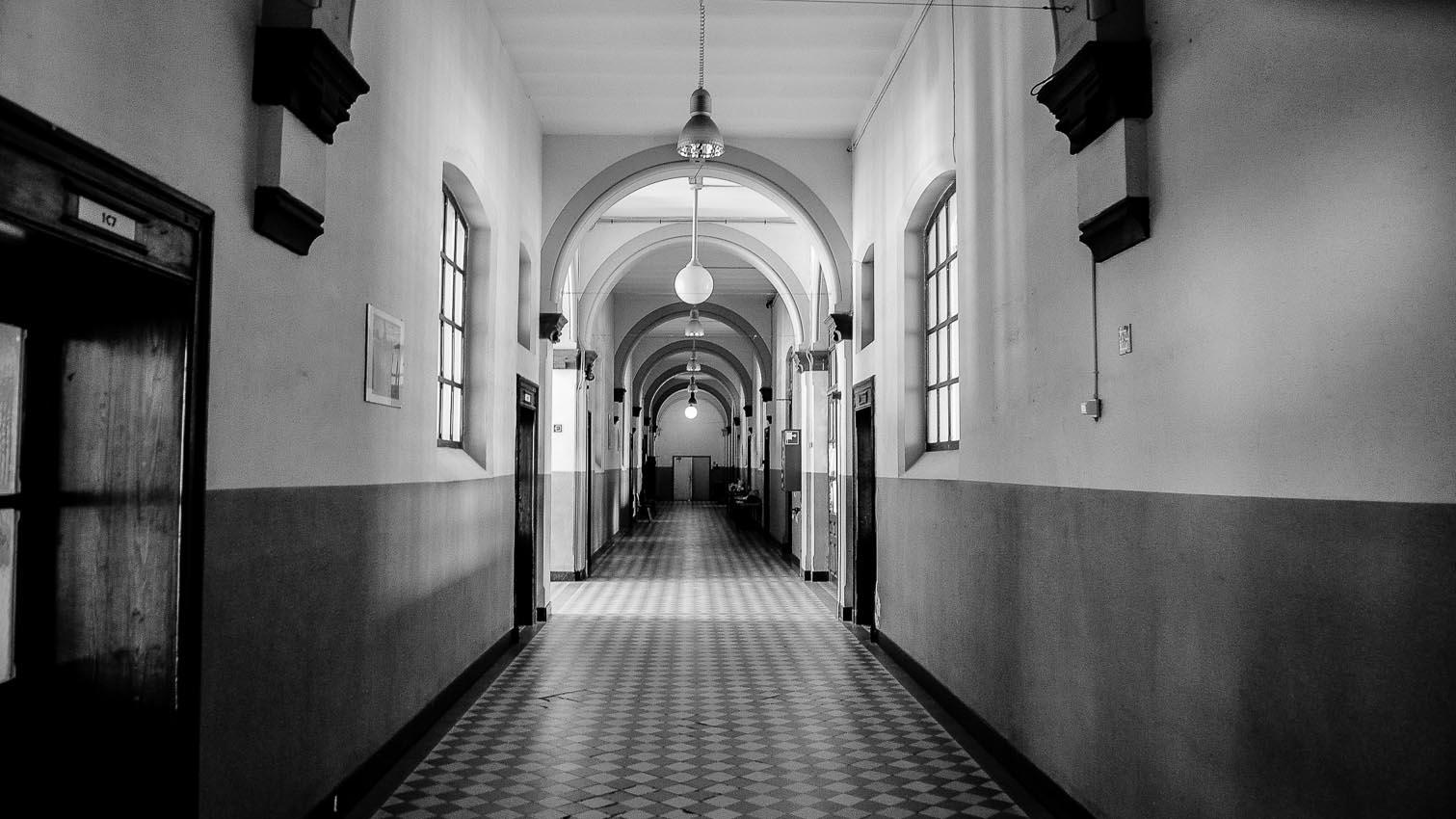 01-ecole-location-decors-film-cinema-photo-belgium-bruxelles