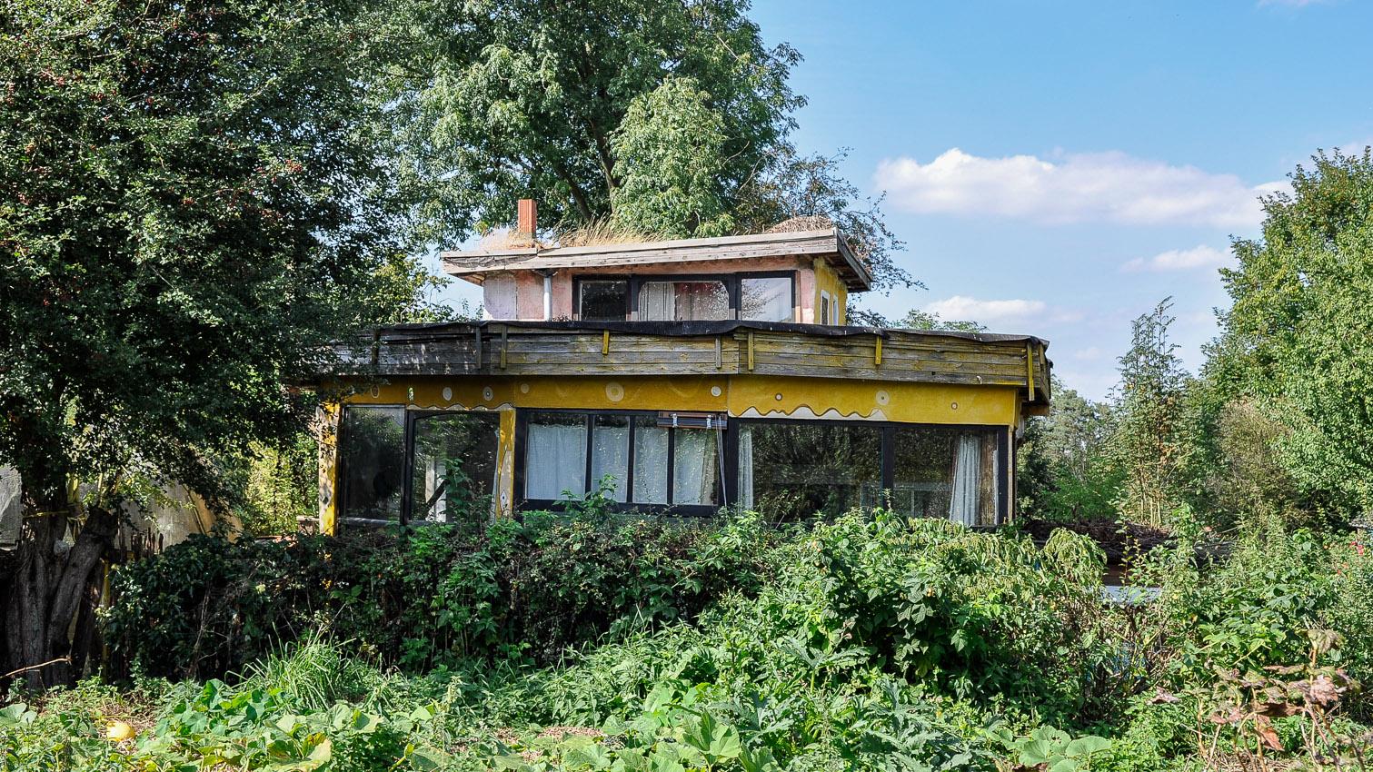01-habitat-alternatif-yourte-cabane-decors-film-cinema-photo-belgium-bruxelles