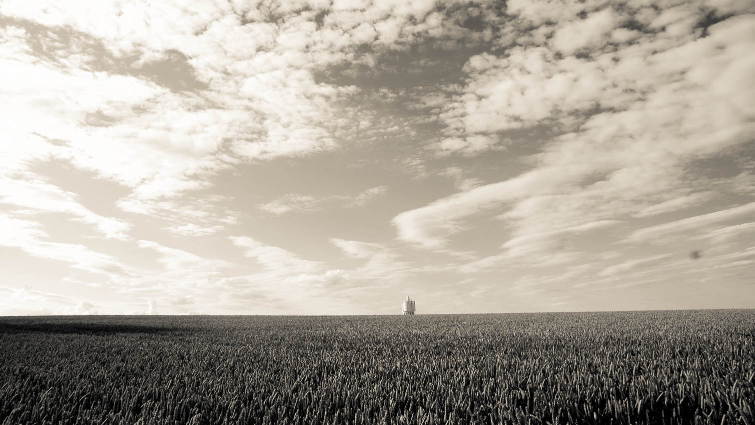 01-route-paysage-location-decors-film-cinema-photo-belgium-bruxelles