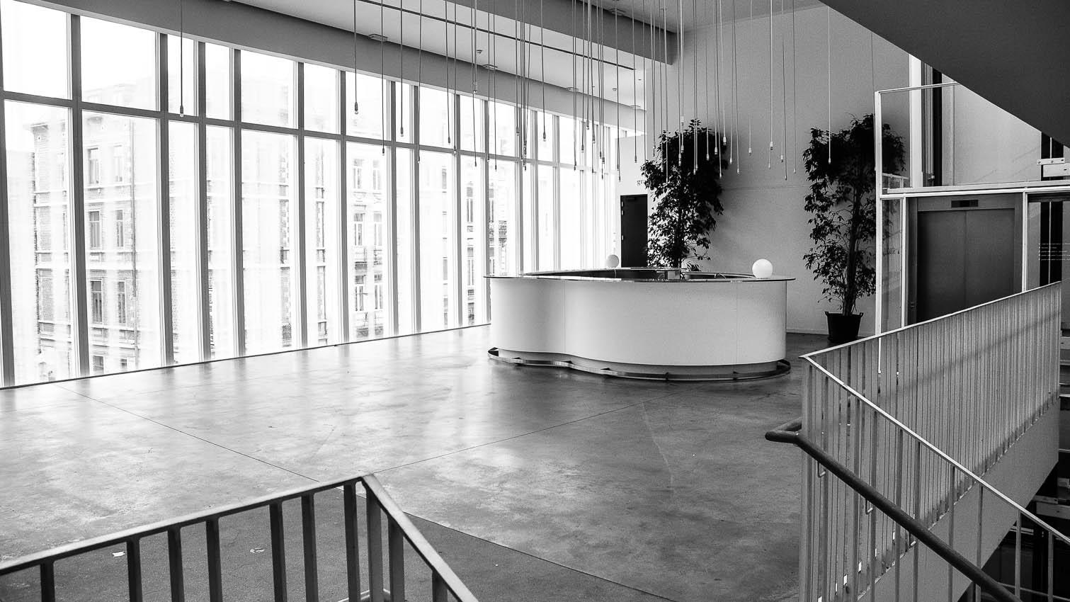 01-salle-espace-event-location-decors-film-cinema-photo-belgium-bruxelles