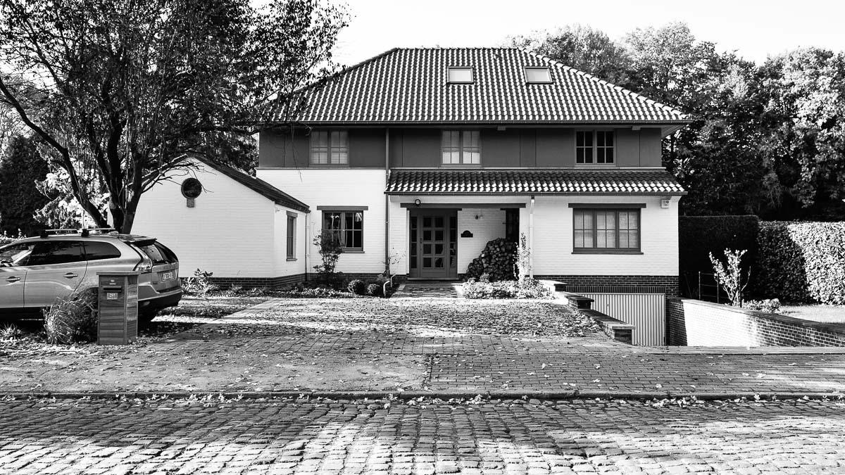 010C-maison-villa-location-vente-decors-film-cinema-recherche-bruxelles