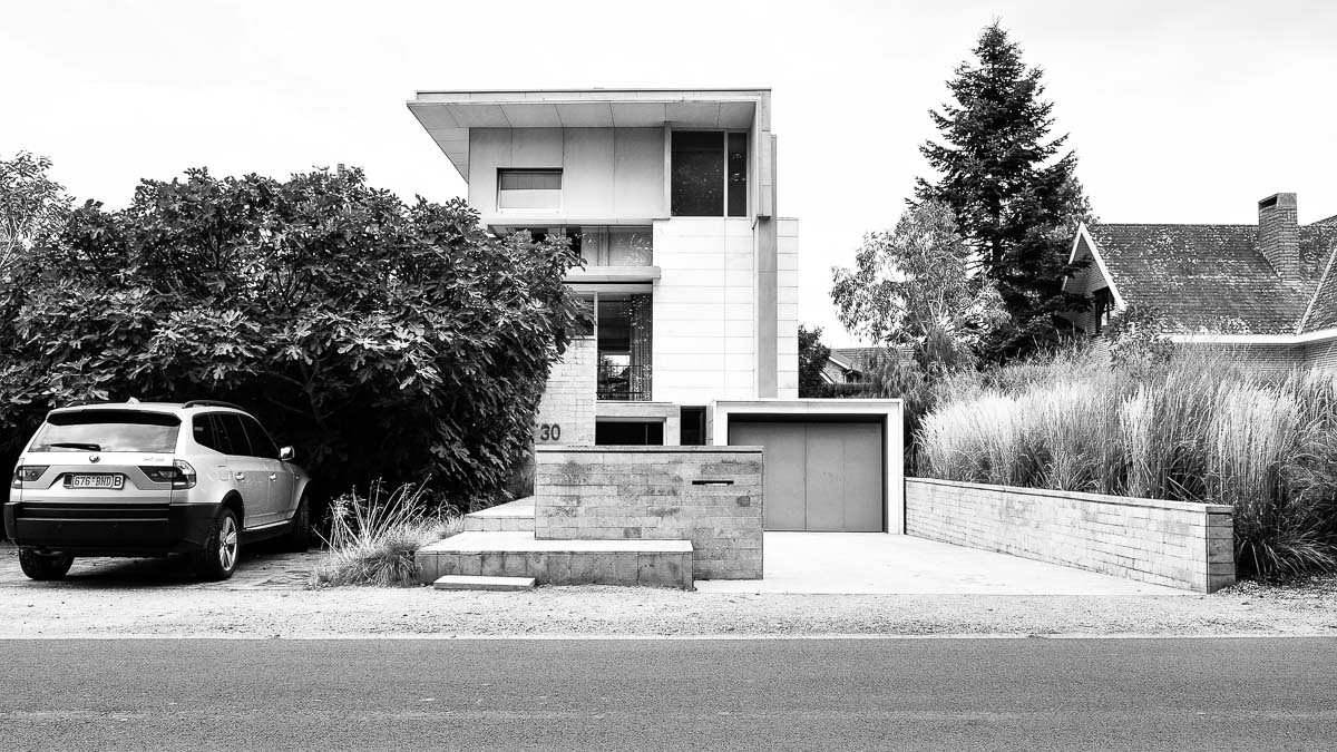 011C-maison-villa-location-vente-decors-film-cinema-recherche-bruxelles