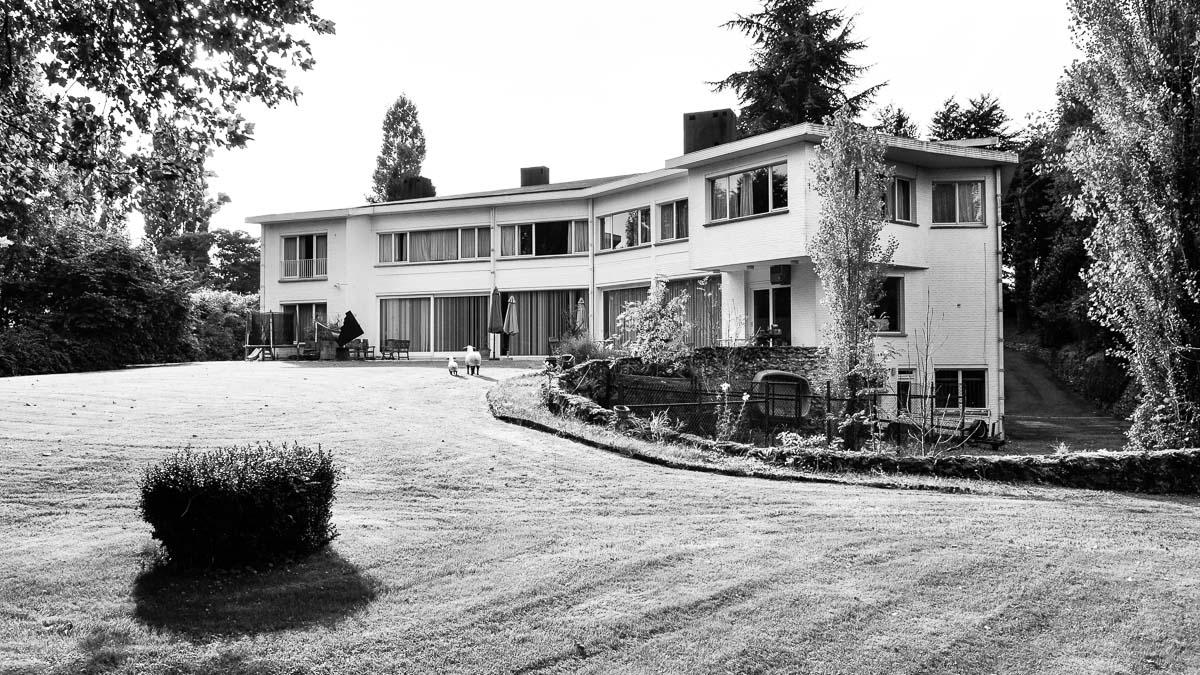 013C-maison-villa-location-vente-decors-film-cinema-recherche-bruxelles