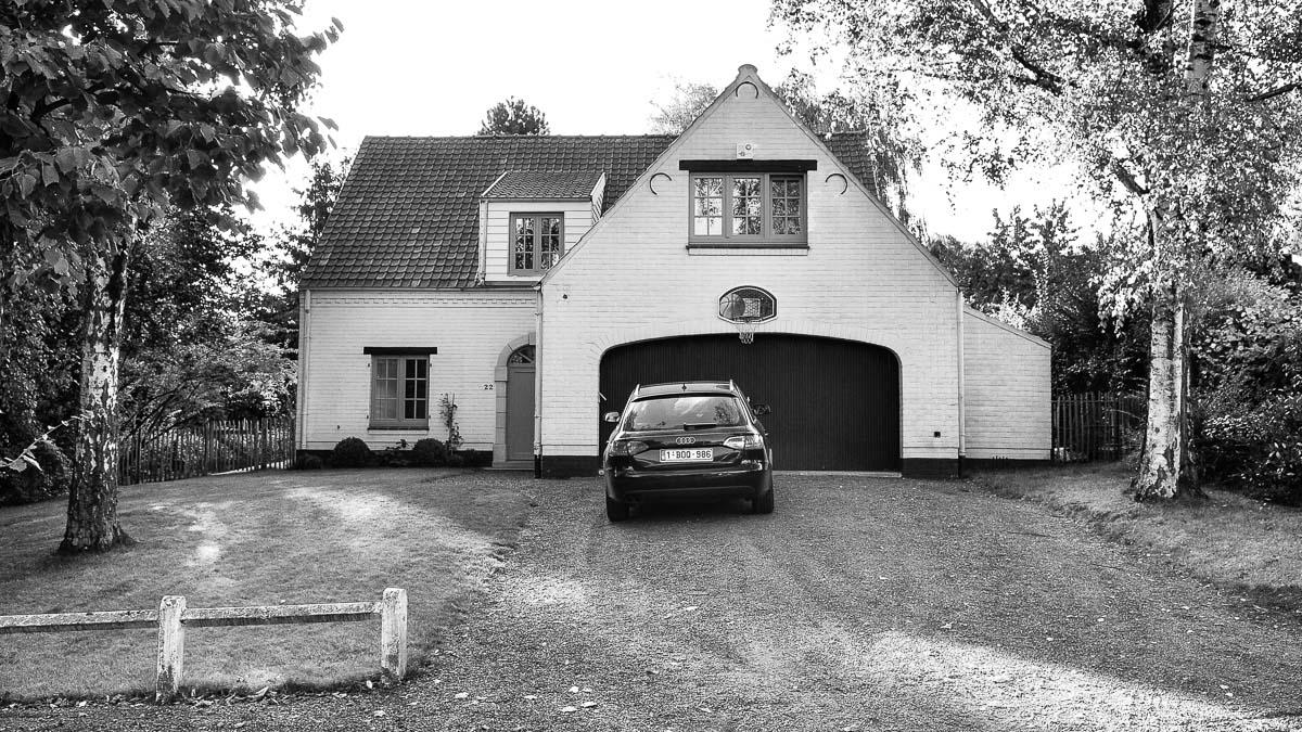 014C-maison-villa-location-vente-decors-film-cinema-recherche-bruxelles