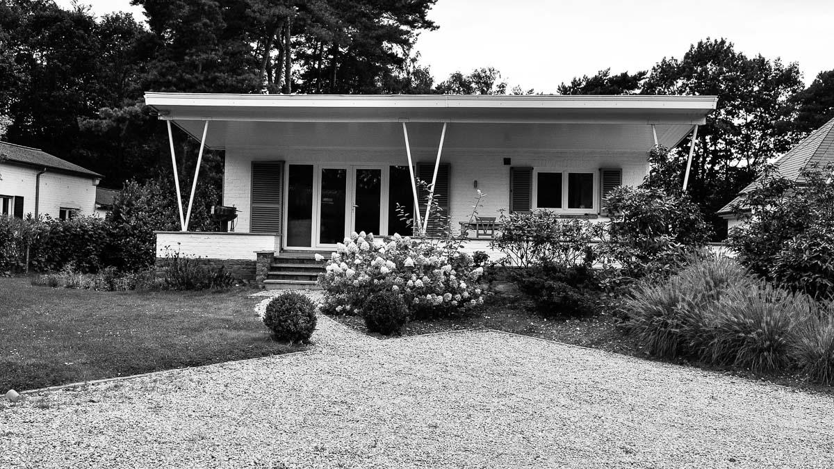 015C-maison-villa-location-vente-decors-film-cinema-recherche-bruxelles