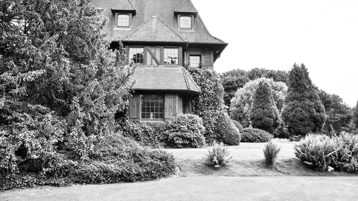 016C-maison-villa-location-vente-decors-film-cinema-recherche-bruxelles