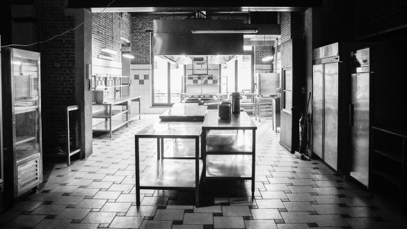 017-scouting-decor-location-cuisine-kitchen-photo-film-belgium