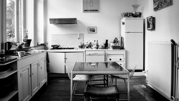 018-scouting-decor-location-cuisine-kitchen-photo-film-belgium