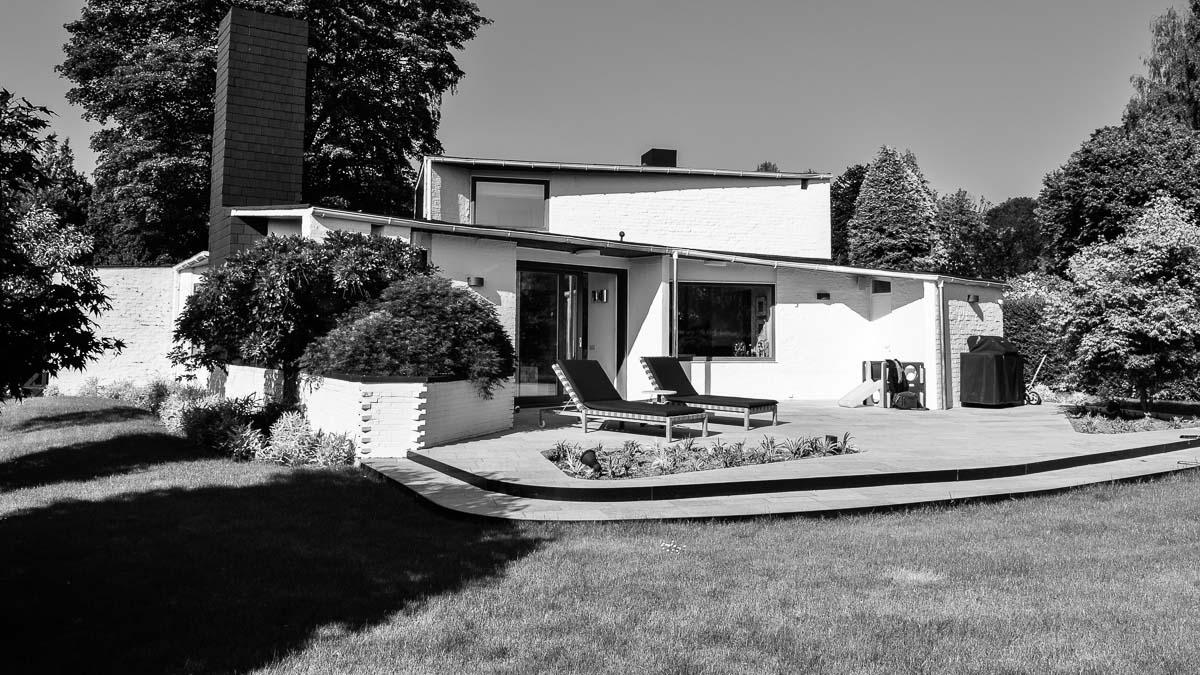 019C-maison-villa-location-vente-decors-film-cinema-recherche-bruxelles