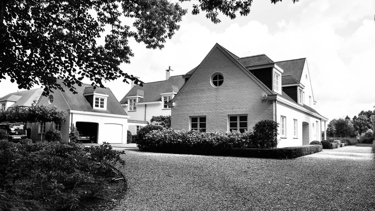 01C-maison-villa-location-vente-decors-film-cinema-recherche-bruxelles