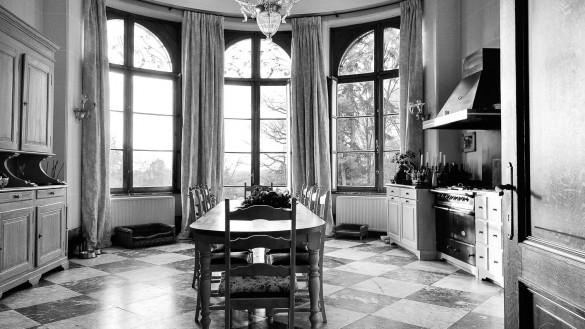 02-chateau-castel-location-vente-decors-film-cinema-photo-belgium-bruxelles