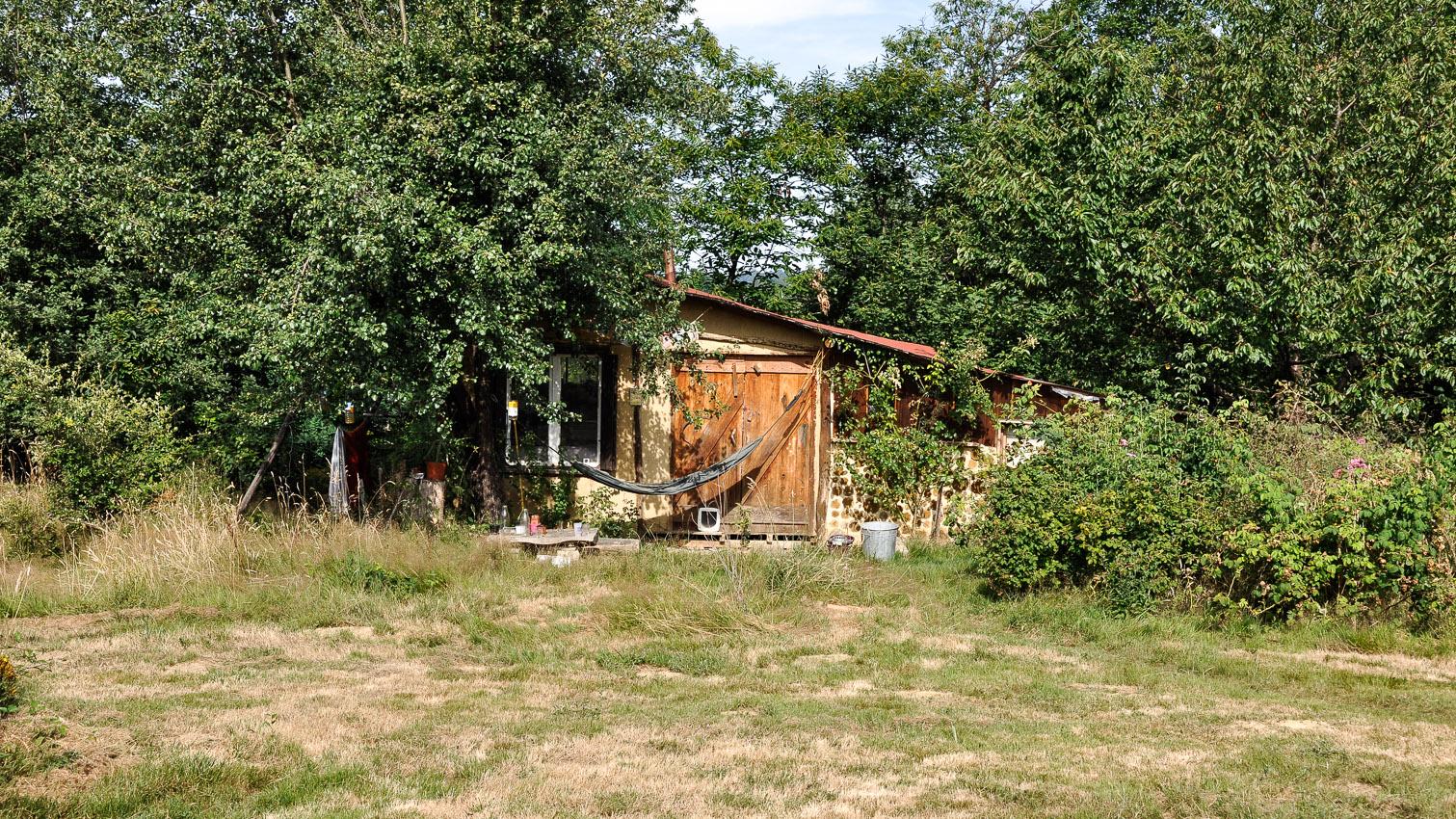 02-habitat-alternatif-yourte-cabane-decors-film-cinema-photo-belgium-bruxelles