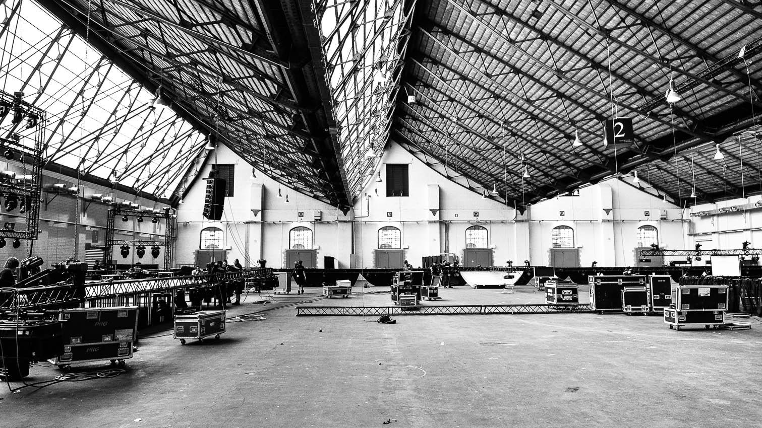 02-salle-espace-event-location-decors-film-cinema-photo-belgium-bruxelles
