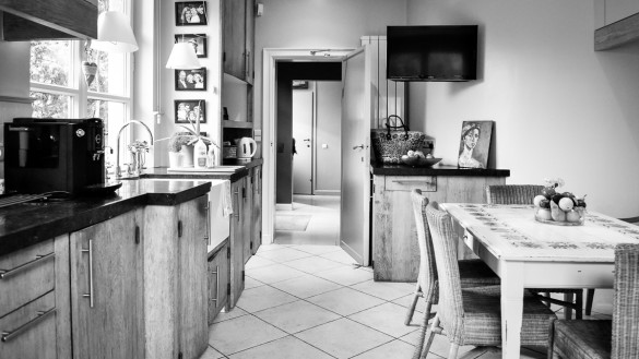 020-scouting-decor-location-cuisine-kitchen-photo-film-belgium