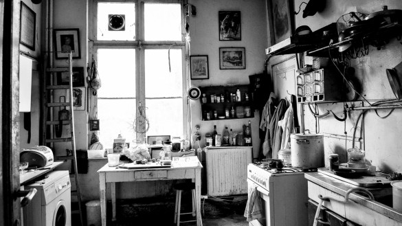 021-scouting-decor-location-cuisine-kitchen-photo-film-belgium