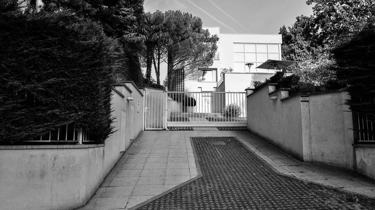 021C-maison-villa-location-vente-decors-film-cinema-recherche-bruxelles