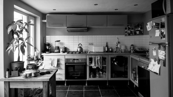 029-scouting-decor-location-cuisine-kitchen-photo-film-belgium