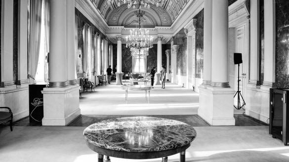 03-chateau-castel-location-vente-decors-film-cinema-photo-belgium-bruxelles