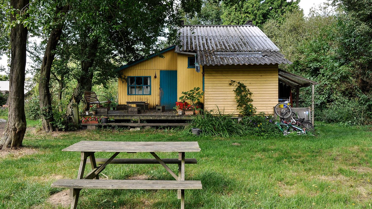 03-habitat-alternatif-yourte-cabane-decors-film-cinema-photo-belgium-bruxelles