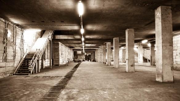 03-lieux-insolites-decors-film-cinema-photo-belgium-bruxelles
