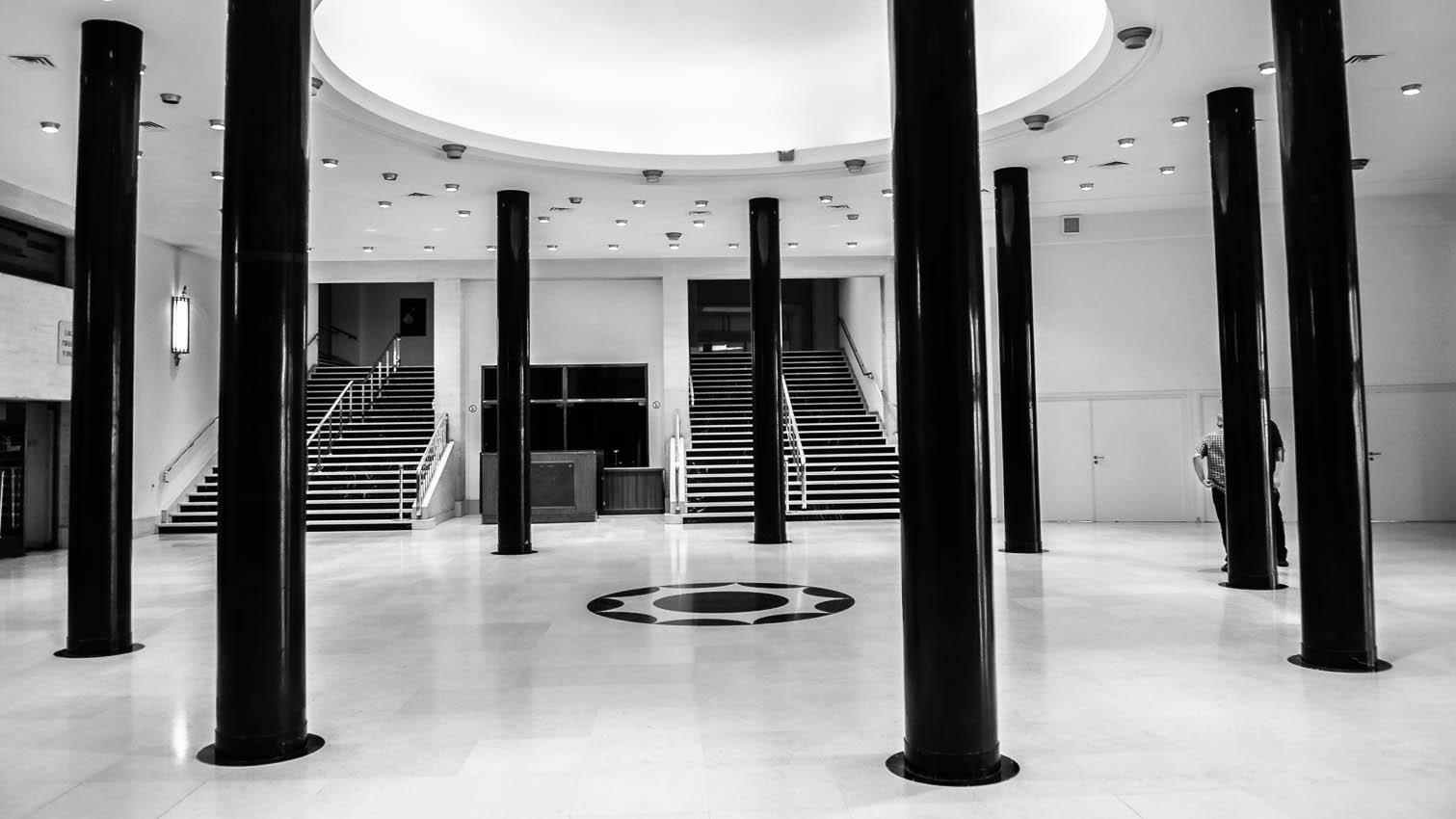 03-salle-espace-event-location-decors-film-cinema-photo-belgium-bruxelles