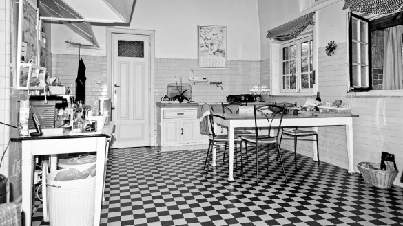034-scouting-decor-location-cuisine-kitchen-photo-film-belgium