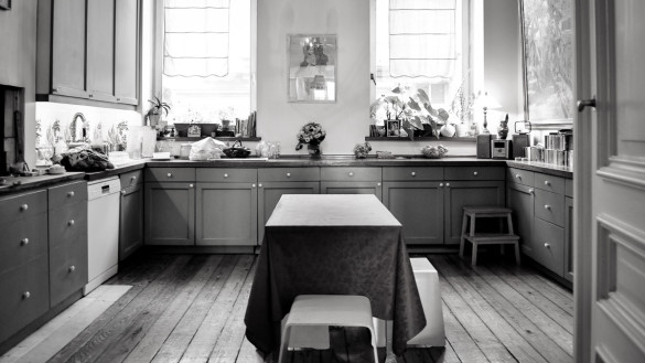 037-scouting-decor-location-cuisine-kitchen-photo-film-belgium