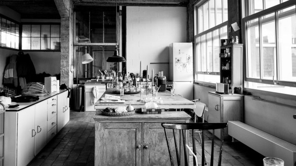 038-scouting-decor-location-cuisine-kitchen-photo-film-belgium