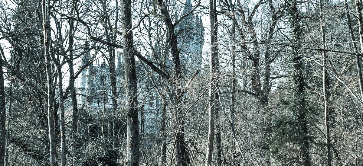 _03H-chateau-bruno-pradez-decor-film-photo-cinema-location-bruxelles