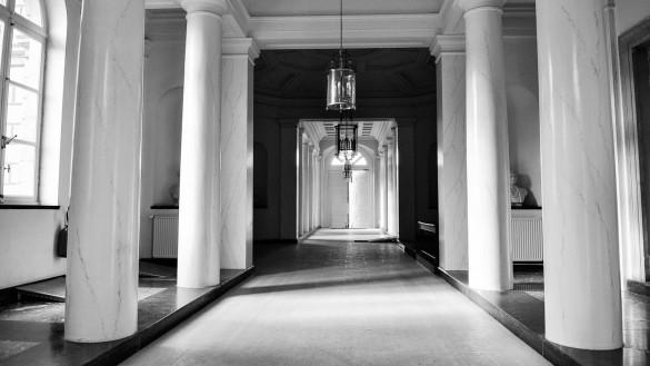 04-chateau-castel-location-vente-decors-film-cinema-photo-belgium-bruxelles