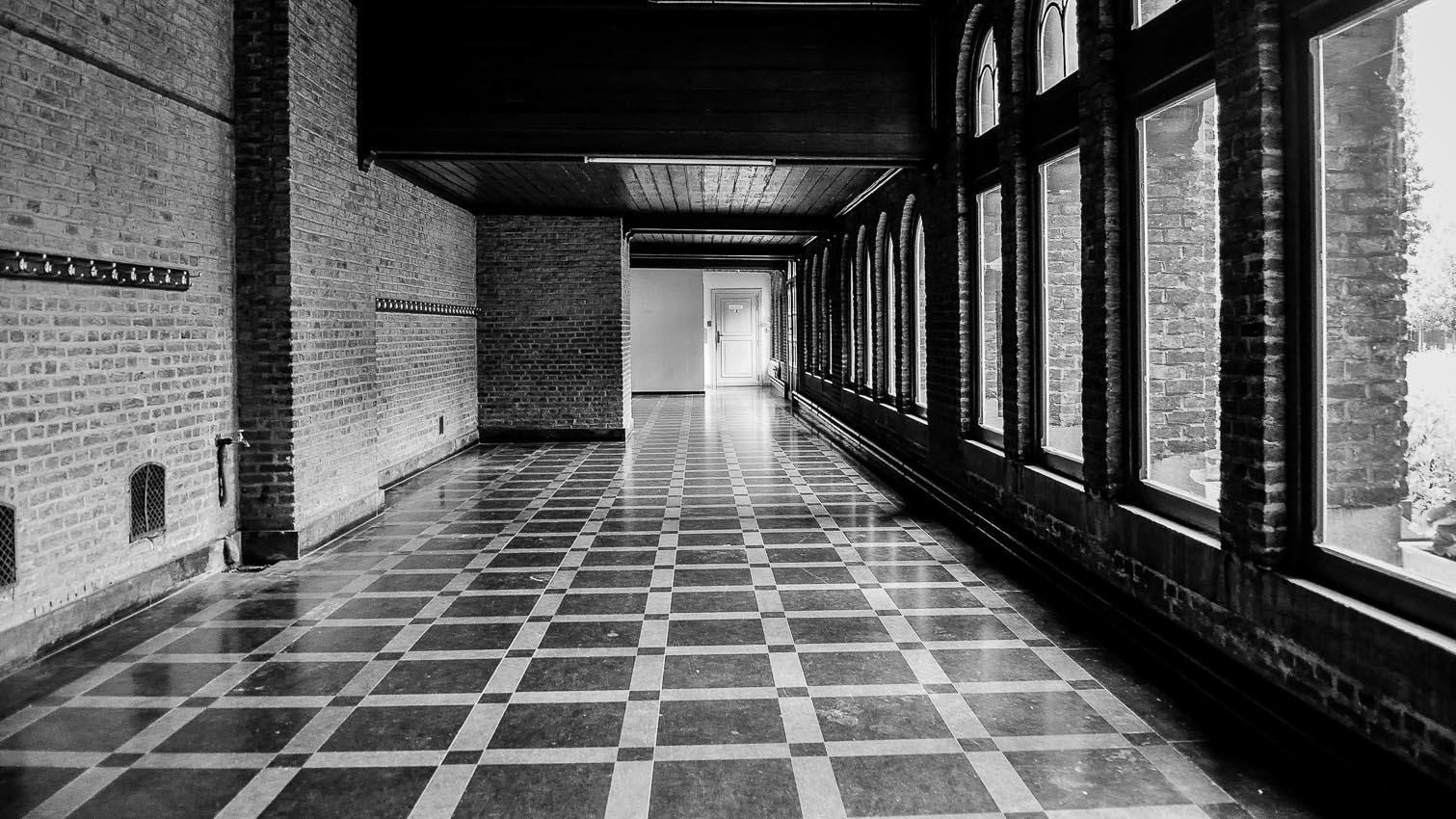 04-ecole-location-decors-film-cinema-photo-belgium-bruxelles