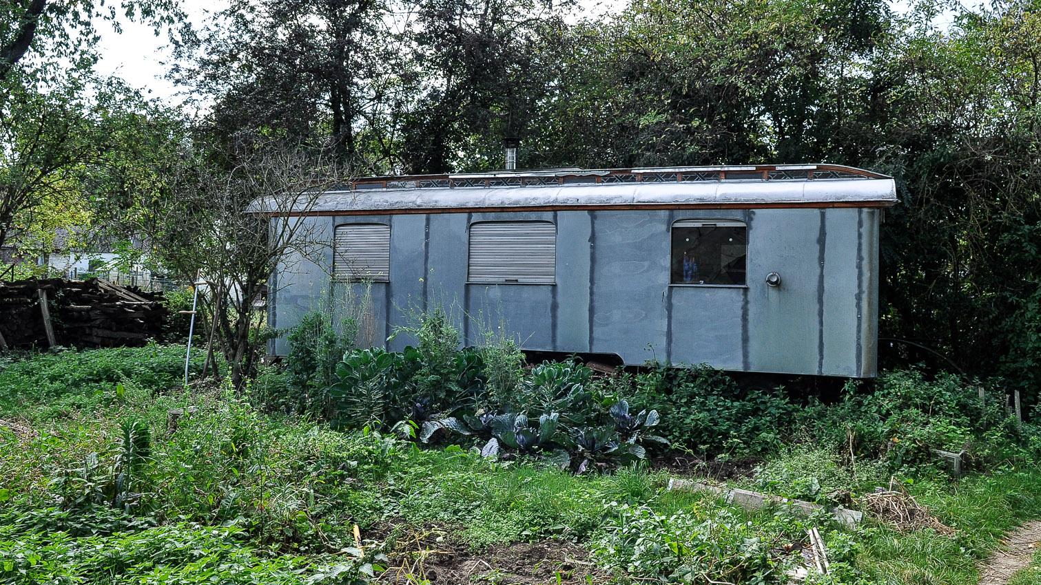 04-habitat-alternatif-yourte-cabane-decors-film-cinema-photo-belgium-bruxelles