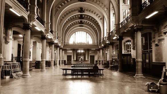 04-lieux-insolites-decors-film-cinema-photo-belgium-bruxelles