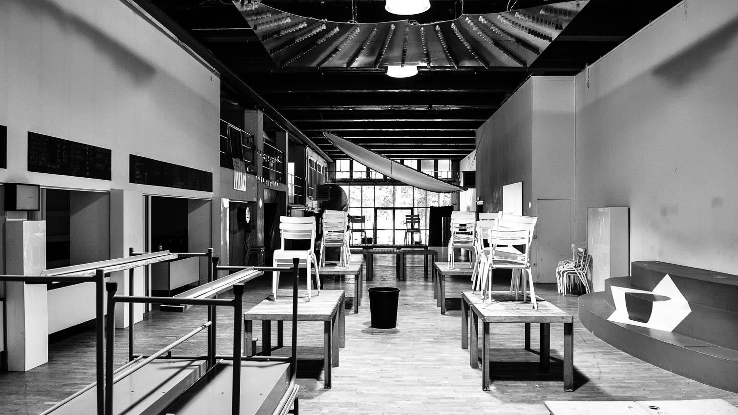04-salle-espace-event-location-decors-film-cinema-photo-belgium-bruxelles