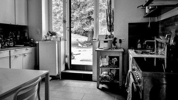 041-scouting-decor-location-cuisine-kitchen-photo-film-belgium