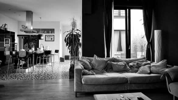 042-scouting-decor-location-cuisine-kitchen-photo-film-belgium