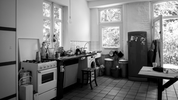 043-scouting-decor-location-cuisine-kitchen-photo-film-belgium