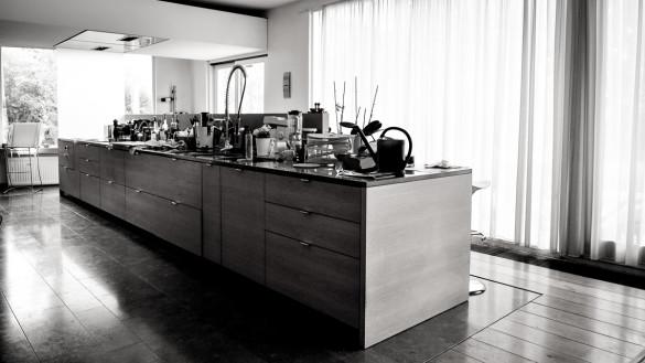 046-scouting-decor-location-cuisine-kitchen-photo-film-belgium