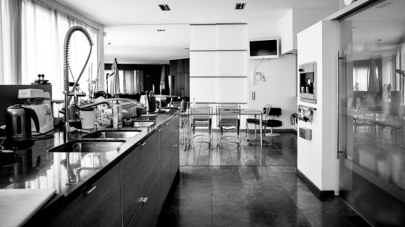 047-scouting-decor-location-cuisine-kitchen-photo-film-belgium