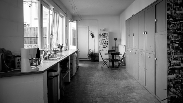 049-scouting-decor-location-cuisine-kitchen-photo-film-belgium