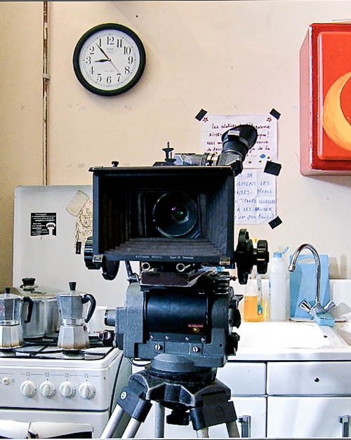 _04V-cuisine-location-vente-recherche-decor-film-photo-cinema-bruxelles