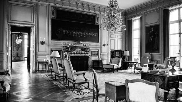 05-chateau-castel-location-vente-decors-film-cinema-photo-belgium-bruxelles