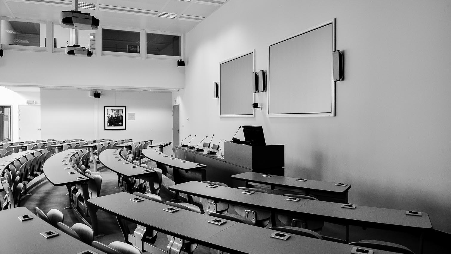 05-ecole-location-decors-film-cinema-photo-belgium-bruxelles