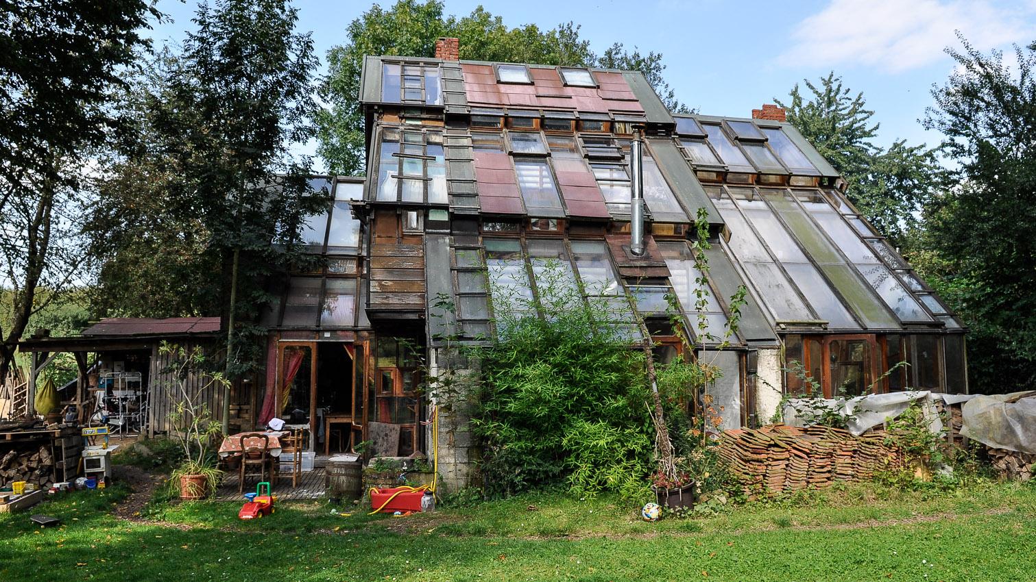 05-habitat-alternatif-yourte-cabane-decors-film-cinema-photo-belgium-bruxelles