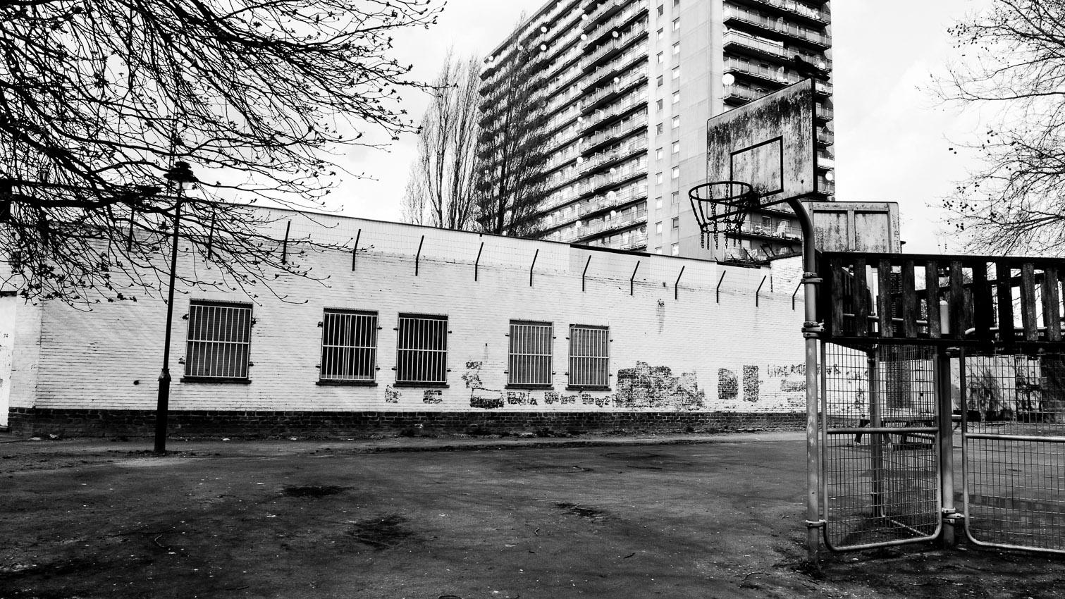 05-parc-foret-location-decors-film-cinema-photo-belgium-bruxelles