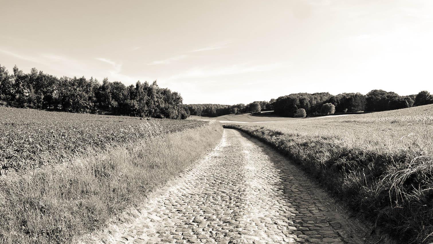 05-route-paysage-location-decors-film-cinema-photo-belgium-bruxelles