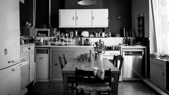 050-scouting-decor-location-cuisine-kitchen-photo-film-belgium